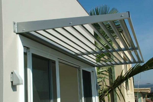 Louvrelux - Windsor Blinds in Cardiff, NSW